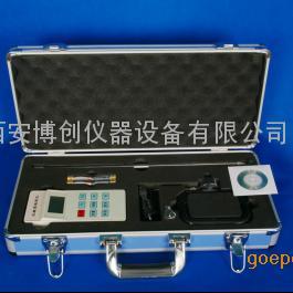 便携式叶绿素测量仪