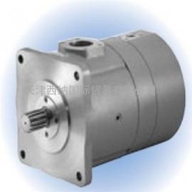 原装进口英国Bowman液压油冷却器