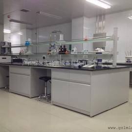 实验台,广州实验台,中央台,边台 石家庄全钢实验台价格