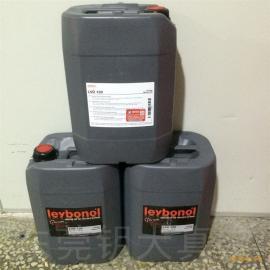 哪里有莱宝真空泵油 供应20L原装LVO130莱宝真空泵油