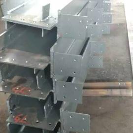 昆明钢结构价格 钢结构设计,加工,娄装