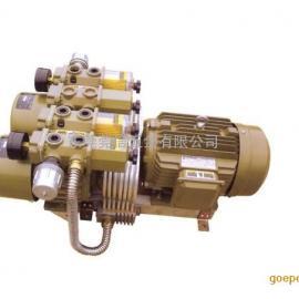 云望真空泵WZB80-P-VB-03替代好利旺无油真空泵
