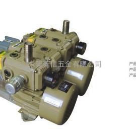 替代好利旺真空泵 上海云望WZB50-P-VB-03真空泵