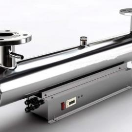 武汉美德龙MJY-300紫外线消毒器,紫外线消毒器