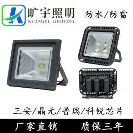 LED聚光灯厂家直销价格性价比高