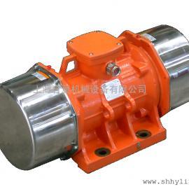 OLI电机MVE800/1
