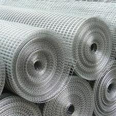 廊坊焊接铁丝网价格规格-钢结构不锈钢丝网价格-防裂批荡网