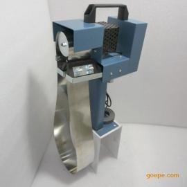 洁亚JY-70钢带式撇油机 CNC加工中心切削液油水分离