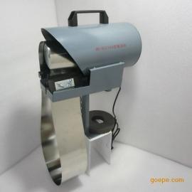 洁亚JY-80/100型除油机 带式油水分离机 乳化液撇油机