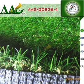 屋顶专用草坪 景观装饰人工假草