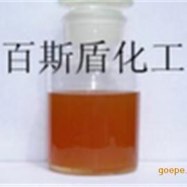 苏州/山东/浙江/上海水处理消泡剂厂家 水处理消泡剂报价