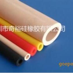 硅胶管 环保无毒硅胶管 耐高温硅胶管