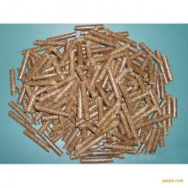 生物�|成型燃料生 物�|��t燃料 生物�|燃料 生物�|�w粒