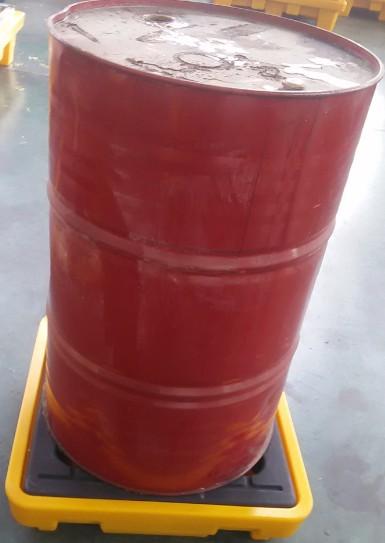 化学品防漏托盘现货批发原厂原装-沈阳|大连|营口|辽阳