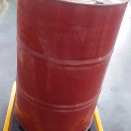 黄石|襄樊防泄漏托盘厂现货-材质防酸碱-品质保障-环保专家