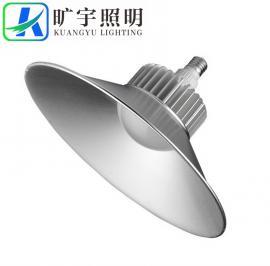节能LED工矿灯厂家批发价格实惠