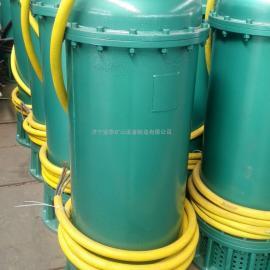 防爆��水排污泵源�^生�a �|量保�C