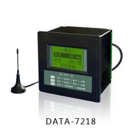 智能灌溉系统控制器、智能灌溉控制器