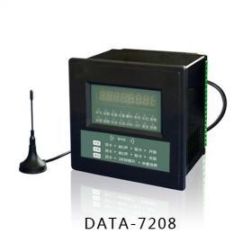 射频卡农业灌溉控制器