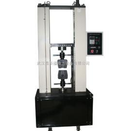 TH5000系列电子万能材料拉力机