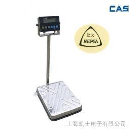 DB-11电子台秤 DB-2凯士CAS电子秤
