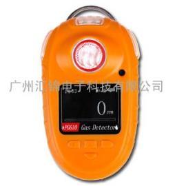 PG610便携式可燃气体探测器 可燃气体检测仪PG610-EX