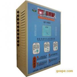 SJC-100D2 小�^充�站 ��榆�充�站管理系�y