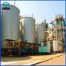 厂家直销 氨氮吹脱塔 高效率高质量