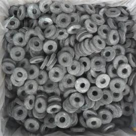 遇水膨胀橡胶对拉螺栓止水环(垫)40mm*10mm