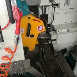 数控圆锯机 全自动数控圆锯机 专注全自动数控圆锯机