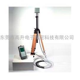 电磁辐射综合场强仪