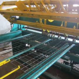 大连有实力的铁丝网厂-大连铁丝网-镀锌铁丝网厂家