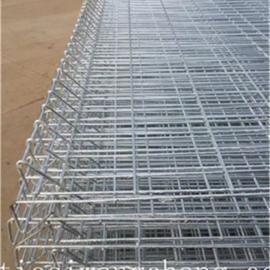 烟台钢丝网厂在哪里@烟台镀锌钢丝网@热浸锌钢丝网厂家
