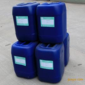 锅炉复合防垢剂