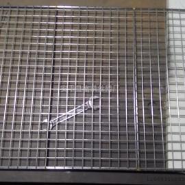 烤箱网格@惠州不锈钢烤箱网格@烤箱网格厂家直销