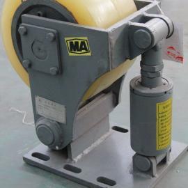 厂家生产L42.5滚轮罐耳工作原理