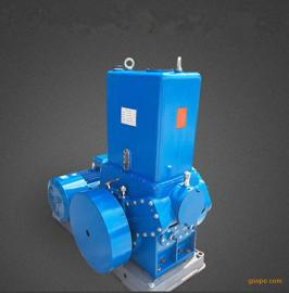 湖南滑阀式真空泵,特价滑阀真空泵,h15o滑阀真空泵