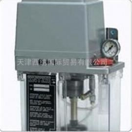 原装进口德国IPA压力传感器