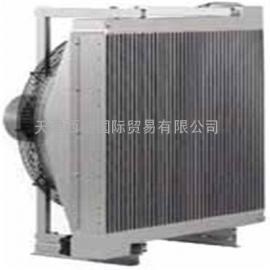标准德国FUNKE板式换热器