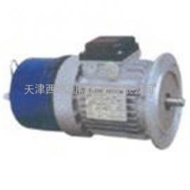原装进口德国HAWE哈威液压泵