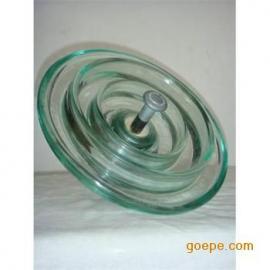 FC70/146钢化玻璃绝缘子型号
