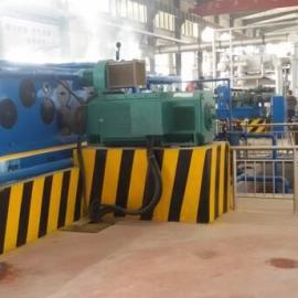 废铜连铸连轧生产线