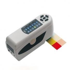 NH310高品质便携式电脑色差仪高端色差计 国产色差仪