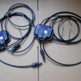 汉能光伏组件汇流套件HL-2B