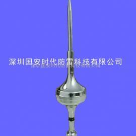 国安前瞻工艺师避雷针GA-ESE2500