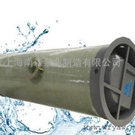 上海玻璃钢一体化预制泵站