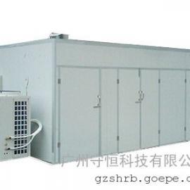 多层烘干机 工业热风烘干除湿机 热泵干燥烘箱 小型热风循环烘箱