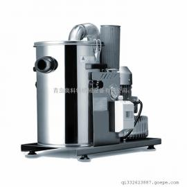 机床配套工业吸尘器,雕刻机用吸尘器,车床配套大功率吸尘器