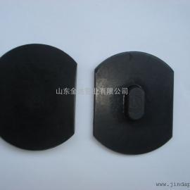 板簧降噪片,UHMWPE材料