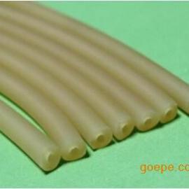 乳胶管2040黑色乳胶管